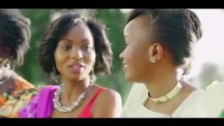Nze Mutuufu - Eddy kenzo[Official Music Video]