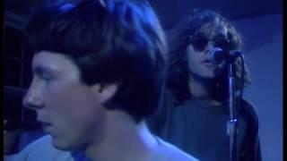 R.E.M. Driver 8 (Acoustic)
