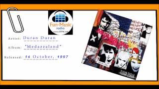 Duran Duran-Undergoing Treatment