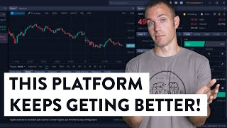 A Great Platform to Get Started Trading Stocks for Only $1.99!