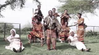 Alex Final Wolayita Balihelele Ethiopian Clip Neba Films