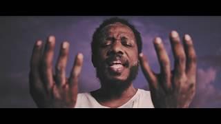 Cane Fields - Natural High X Wayne Marshall X Kabaka Pyramid X Jesse Royal  (Official Video)