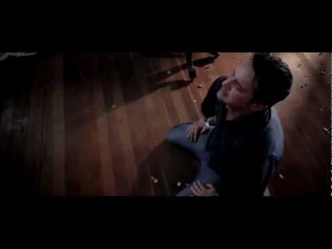 Adam Tas – In Die Huis Waar Stilte Woon