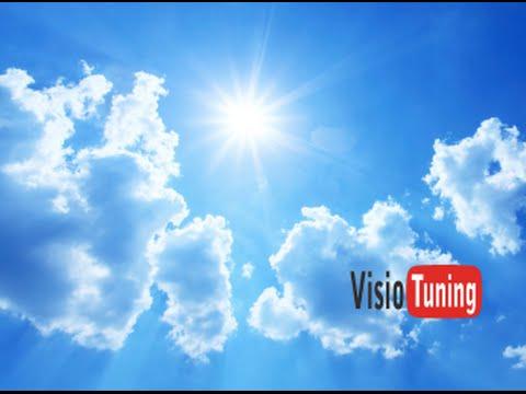 Что такое переносная коррекция зрения