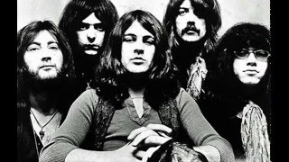 Deep Purple - Jack Ruby