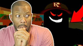 Reacting To A Horror Roblox Movie Guest 666 Part 1
