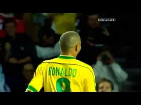 Mình rất thích lối đá hoa mỹ của Brazil các bạn ạ...