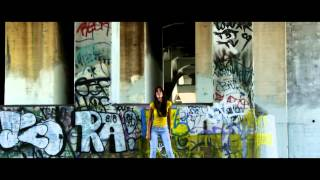 Tune feat. Akon - Calling (Official Video)