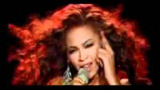 Beyoncé - Dangerously In Love - The BeyoncÃ.3gp