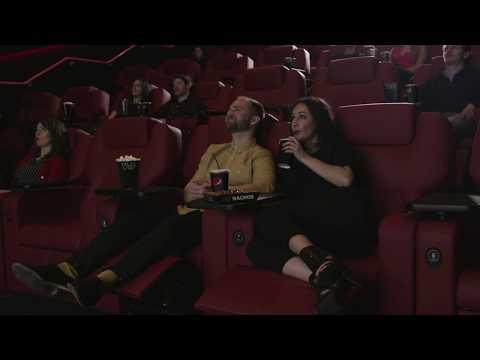 Latest Movies - New Films - 3D Movies | Cineworld Cinemas