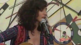 So Mama - Live TV Performance Istanbul