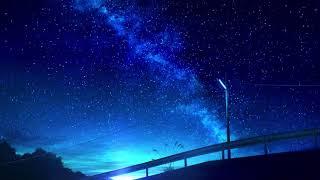 yui - blue