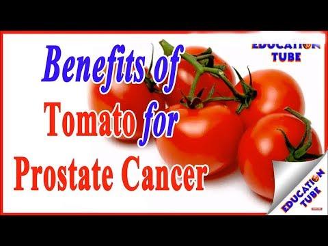 What herbs treat prostatitis