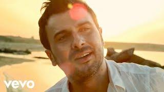 Gokhan Tepe - Adı Aşk Olsun (Official Video)