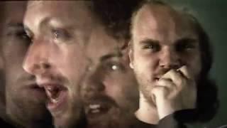 コールドプレイ:ア・ヘッド・フル・オブ・ドリームズ(原題 Coldplay : A Head Full Of Dreams ) – 映画予告編