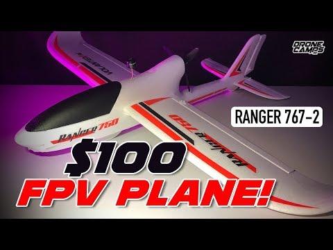 $100-fpv-plane--volantexrc-ranger-7672--750-rtf-plane--review-amp-flights