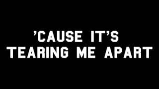 Sugarcult - How does it feel (Lyrics)