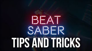 Beat Saber Customs | Part 3 | Perfectly aligning the grid & Basic