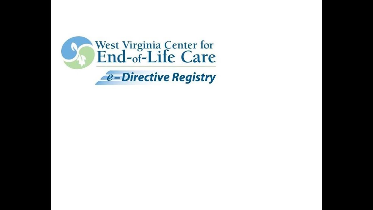Play WV e Directive Registry