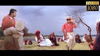 Aei Samba Video Song   Pandavar Bhoomi Tamil Movie Songs   Arun Vijay   Rajkiran   Shamitha