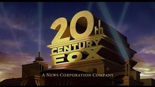 20th Century Fox (2002) (1080p HD)