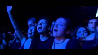Depeche Mode Precious Live in Barcelona HD   YouTube