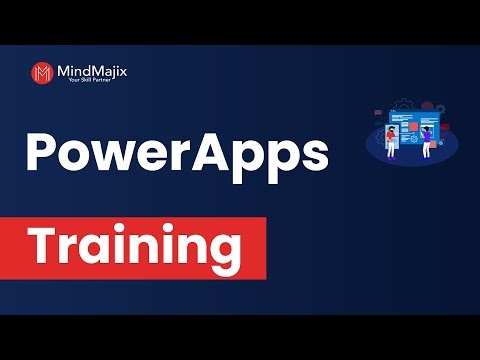 PowerApps Course   PowerApps Online Certification Training ...