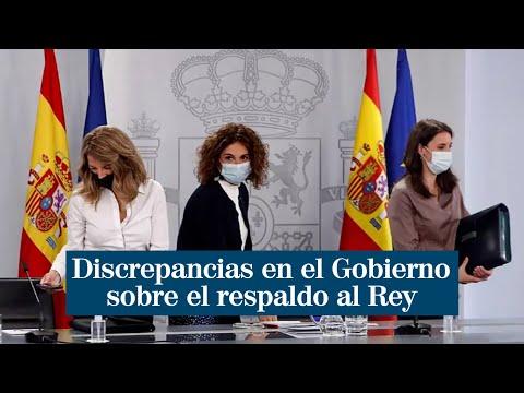 Spanien erreicht Rekorddefizit gemäß IWF