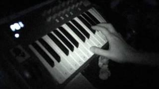 Video BBYB - ieee anal ( from BABAYABÁL 3 )