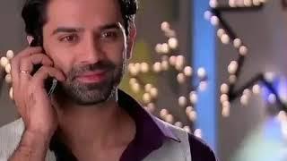 arnav khushi kidnapped love scene episode - TH-Clip