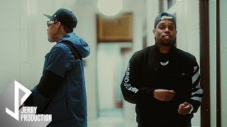 Payroll Giovanni x HBK Kid - Stacks Smacking The Ceiling (Official Video) Shot by @JerryPHD