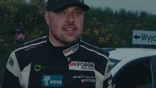 Śląski Rally 2019