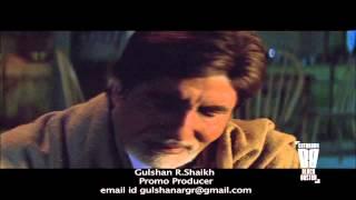 Baghban - YouTube