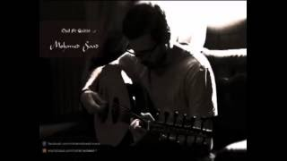 Mohamed Saad - Oud Ft Guitar .2