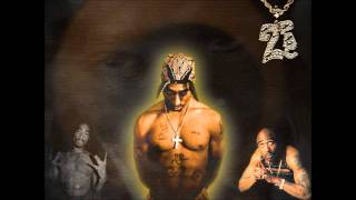 2pac the good die young