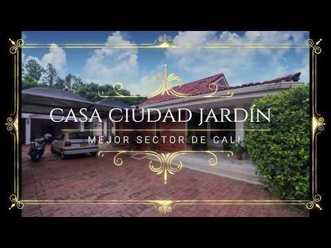 Casas, Venta, Cañasgordas - $680.000.000