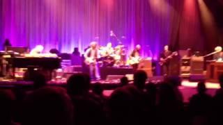 Tom Petty - Friend of the Devil Beacon Theater 5/25/13