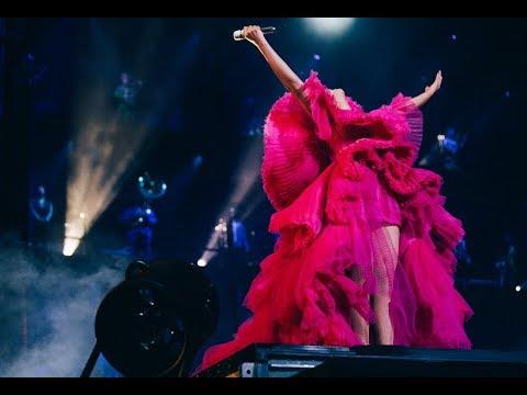 Beyoncé - XO (Global Citizen 2018) AUDIO