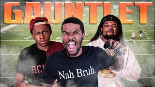 Another EXTREME Punishment On The Line! Who Will Be The Victim?! (Madden Beef Ep.44)