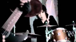 Alice Nine - Cross Game PV