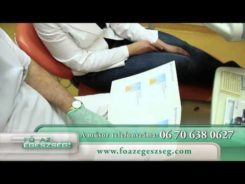 Milyen gyógyszerek a boka ízületi gyulladásának kezelésére