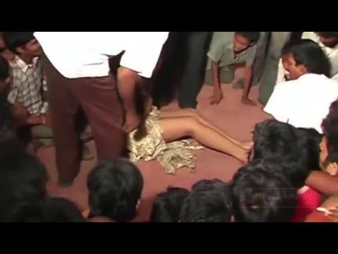 Video di massaggio del sesso uomo
