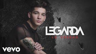 Legarda - La Verdad (Cover Audio)