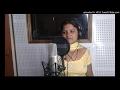 होली में सखी पाइचा भतार दे द  - पारो रानी  holi 2017 audio song || new bhojpuri holi