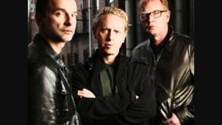 Depeche Mode - And Then... (Demo Version)