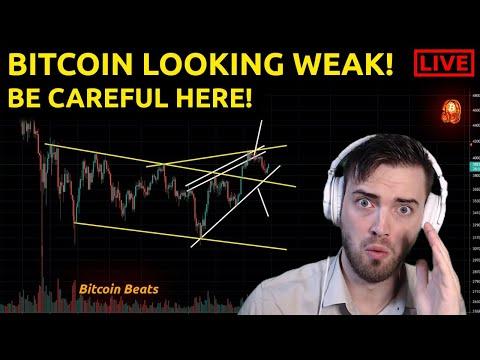 Bitcoin pelnas erfahrung