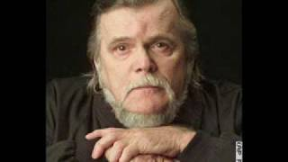 "Johnny Paycheck ""Someone To Give My Love To"""