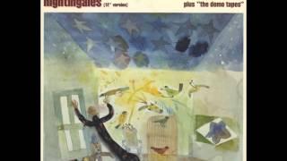 "Prefab Sprout - Nightingales (12"" Version)"