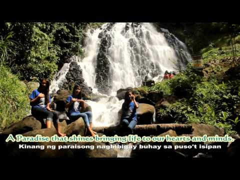 Gawang bahay burdock langis para sa buhok review