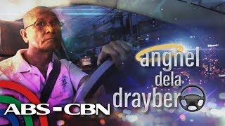 Mission Possible: Anghel dela Drayber